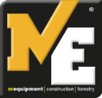 M. EQUIPMENT | News