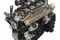 """""""Next Stage"""" la INTERMAT 2015 pentru producatorii de motoare"""