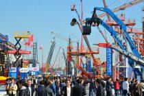Beijingul a mai bifat o ediție BICES