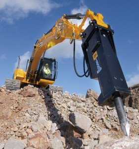 1279804845_jcb-excavator-production-underway