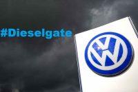 Dieselgate sau scandalul producătorilor de motoare pentru camioane şi utilaje de construcţii