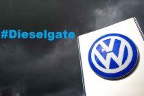 Dieselgate i-ar putea afecta pe producatorii de motoare pentru camioane şi utilaje de construcţii?