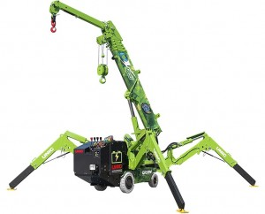 email-size-new-unic-eco-crane-boom-up-copy