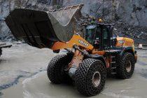 CASE, la Bauma 2016: noutăţi și soluţii complete pentru sectorul construcțiilor