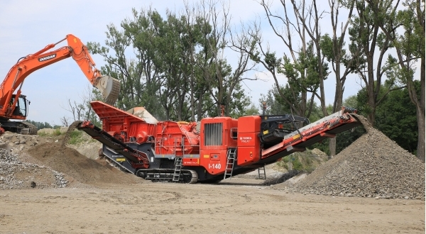 Terex-Finlay-I-140-recycling
