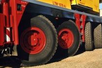 Mitas introduce noua anvelopa CR-02 pentru automacarale