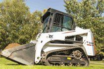 """T450 – confort şi performanţă într-un """"pachet compact"""""""