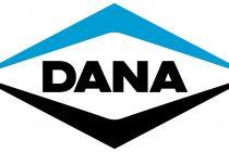 Dana Holding Corporation îşi schimbă numele în Dana Incorporated