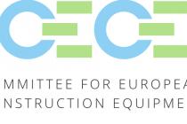 Noi limite de emisii pentru utilajele europene