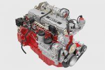 Deutz va furniza motoare constructorului chinez de utilaje Sany