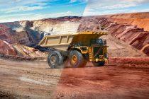 Michelin prezintă noua anvelopă XDR3 pentru camioane rigide