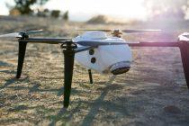 Kespry a lansat un nou sistem de dronă complet automat – Kespry Drone 2.0