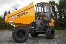 Mecalac achiziţionează divizia de utilaje Terex din Coventry, UK