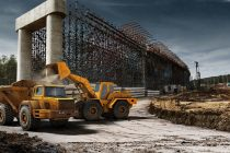 Continental signs collaborative agreement with Caterpillar