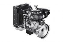FPT Industrial va furniza motoare către Liebherr Machines Bulle