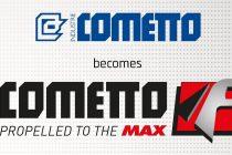 Faymonville Group a achiziţionat producătorul italian COMETTO