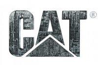 """Caterpillar, pe marile ecrane în """"Transformers: The Last Knight"""""""
