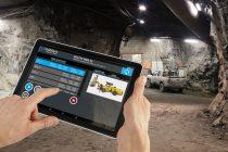 Atlas Copco achiziționează o parte din compania suedeză de soluții software Mobilaris