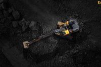 Control inteligent cu platforma Trimble Earthworks pentru excavatoare