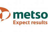 Metso își divizează zona de business Minerals Services