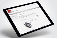 Hatz lansează un portal intuitiv pentru documentare online