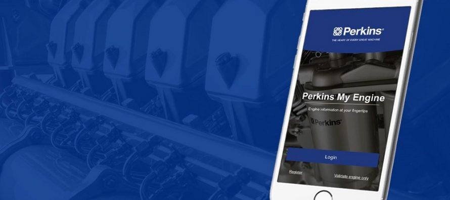 Perkins aniversează inovația și privește cu încredere spre viitor