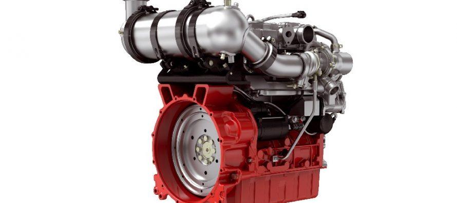 Deutz achiziționează IML Motori și, implicit, societatea din România, IML Motoare