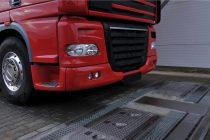 Goodyear achiziționează Ventech Systems de la Grenzebach Maschinenbau