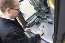 Măsurarea mobilă a vibrațiilor cu ajutorul smartphone-ului