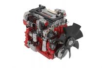 Deutz aprobă motoare pentru utilizarea pe combustibili alternativi