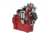 Motorul Deutz TTCD7.8 este certificat Stage V