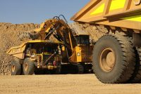 Rio Tinto își extinde flota de camioane autonome Cat în exploatarea minieră Marandoo din Australia
