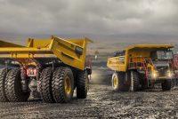 Volvo CE își lansează propria gamă de camioane rigide