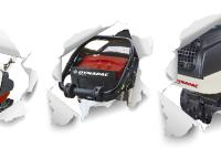 Dynapac anunță noua gamă de echipamente ușoare de compactare