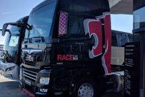 Vânzări de 90 milioane euro pentru MHS Truck & Bus Group în 2017