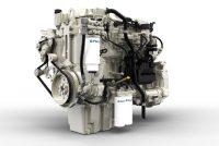 Perkins adaugă în gama de motoare industriale Seria 2400 ce respectă standardul Stage V