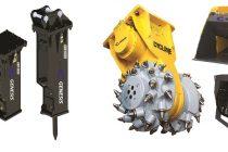 Genesis grupează atașamentele de impact sub denumirea Impact Tools Group