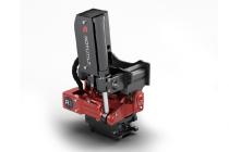 Noul rotor basculant Rototilt R1 cu sistem ICS e cel mai mic din gama producătorului