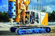 Noul Bauer BG 15 H ValueLine – compact, flexibil și eficient