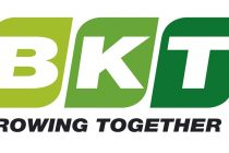 Arvind Poddar, CEO-ul BKT, in TIA Hall of Fame