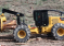 Weiler announces plans to purchase Caterpillar purpose-built forestry business