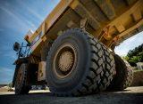 Performanțe optime pentru utilajele de carieră cu anvelopele potrivite