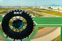 BKT anunță construirea unei unități de producție în SUA