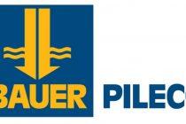 Bauer Maschinen Group sells diesel hammer product line