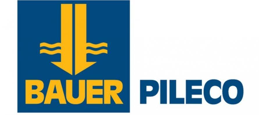 Grupul Bauer vinde linia de ciocane diesel Pileco