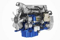 Noi îmbunătățiri aduse motoarelor Volvo Trucks pentru economia de combustibil