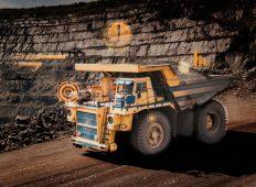 Platforma software HxGN MineOperate Asset Health preîntâmpină defecțiunile utilajelor miniere