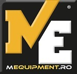 M. EQUIPMENT | Construction, Mining, Forestry