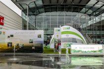 Play and Stay Green! BKT și Cesvi, împreună în programul de protecție a pădurii amazoniene