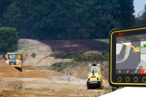 Leica Geosystems further digitalizes construction with new machine control solutions